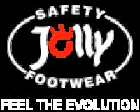 jolly scarpe