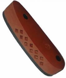 Calciolo Alto tipo 60 N C3501018