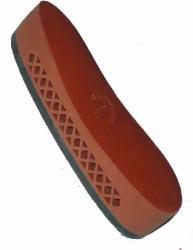 Calciolo Alto tipo 65 Trap C3501024