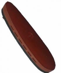 Calciolo Basso tipo 49 C3501001