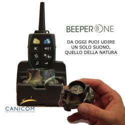 Canicom - BeeperOne