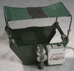 Canicom - Canifly