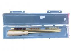 Kit Pulizia Carabina C1301190