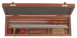 Kit Pulizia Fucile C1301170