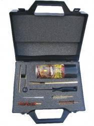 Kit Pulizia Pistola C1301175
