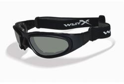 WileyX - Goggle SG-1