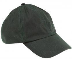 Cappello Baseball 5°Regina
