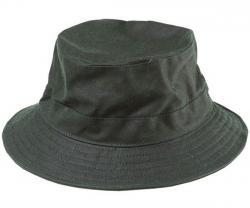 Cappello Pescatore 5°Regina