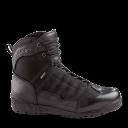Crispi - SWAT Urban GTX