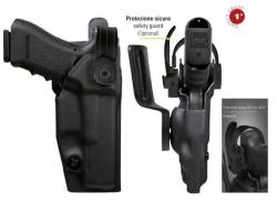 VEGA Holster - VKA8 Action
