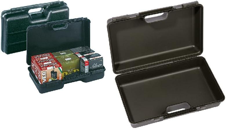 Negrini valise porteur de munitions shopping online - Valigetta porta cartucce ...