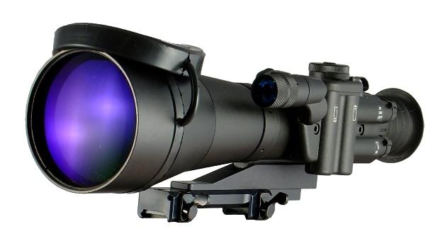 Optische und scopes shopping online antonio potenza srls