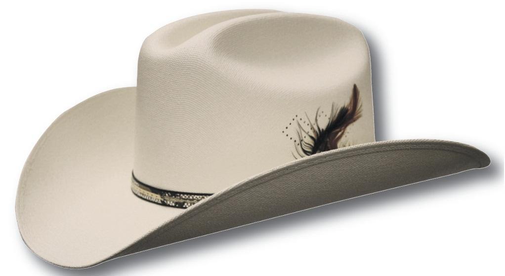 Cappello paglia super con piuma 3e0dcd3ccc41