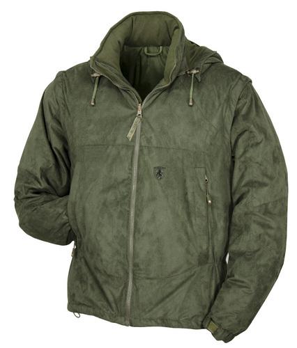 Nella gamma delle giacche in piuma proposte nelle nostre collezioni trova  spazio anche il duvet per la caccia di selezione. Sulla modellistica del  mod. 5e33f08c7322