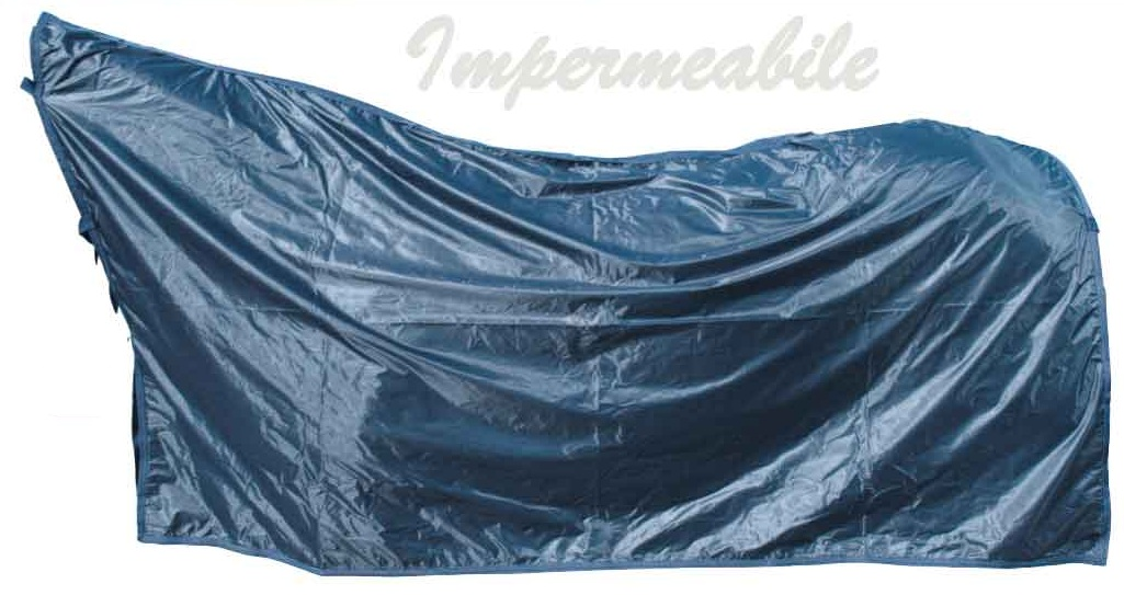 Cubierta impermeable shopping online antonio potenza srls for Tela impermeabile