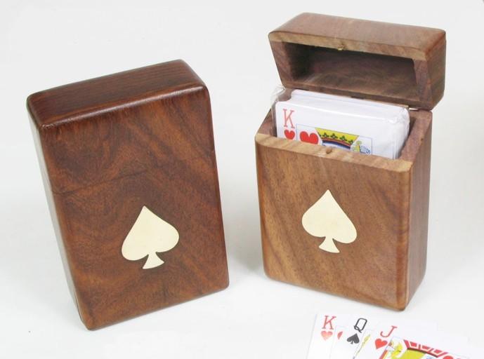 Oggetti in legno e oro Shopping online - Antonio Potenza srls