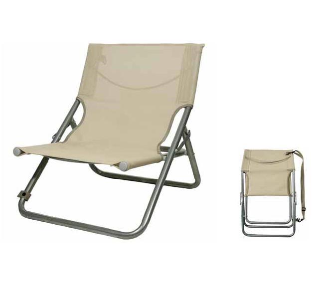 Sedie Pieghevoli Per Il Mare.Giardino E Camping Shopping Online Antonio Potenza