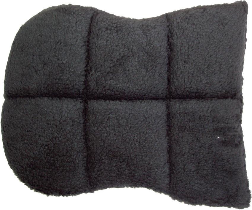 soul ve pelle de fourrure synth tique shopping online antonio potenza srls. Black Bedroom Furniture Sets. Home Design Ideas