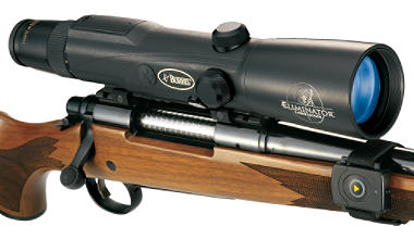 Burris laser scope ballistic shopping online antonio