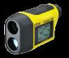 Nikon - Laser Forrestry Pro