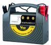 Caricabatterie Inverter Vigor