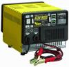 Caricabatterie Vigor Fox-300