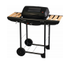 Barbecue Campingaz Primero Classic