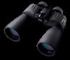 Nikon - Action EX 10x50CF