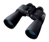 Nikon - Action EX 16x50CF