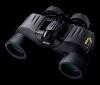 Nikon - Action EX 7x35CF