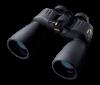 Nikon - Action EX 7x50CF