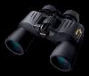Nikon - Action EX 8x40CF