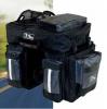 三旅行袋  容量34升