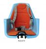 """前面椅子对于孩子 """"Rio Cotone"""" 可与腰带 和 保护"""