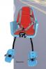 """前面椅子对于孩子 """"Rio Lux"""""""