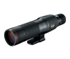 Nikon - Fieldscope EDG 65