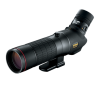 Nikon - Fieldscope EDG 65 A45°
