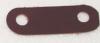Cinturino per elastici